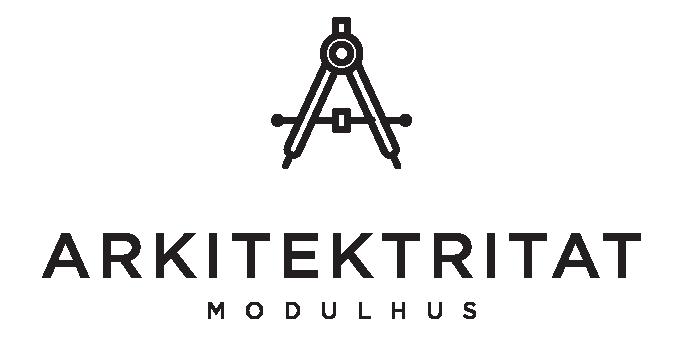 Arkitektritat modulhus